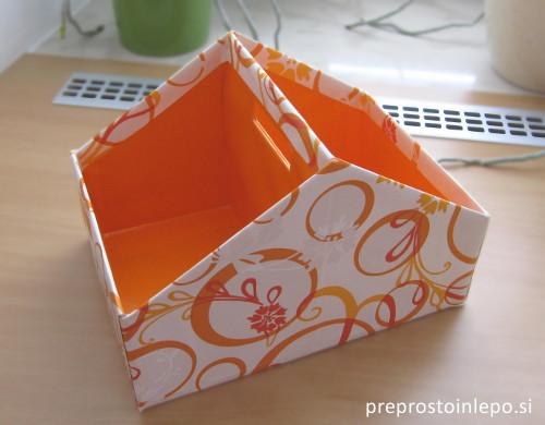 prenosna škatla final
