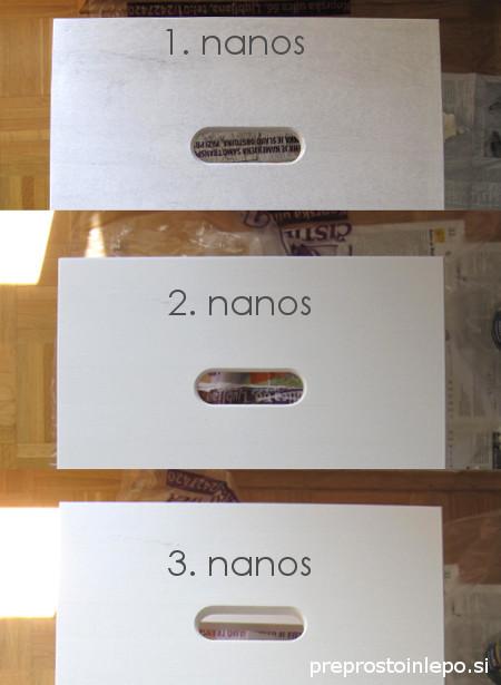 primerjava nanosov barve final2