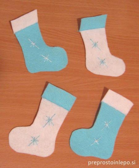priprava božičnih okraskov2