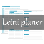 letni_planer_thumb