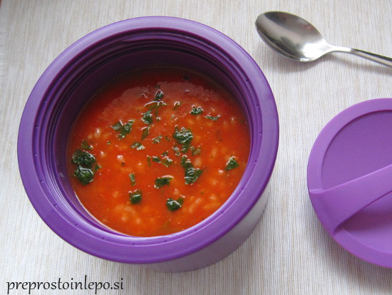paradiznikova juha2