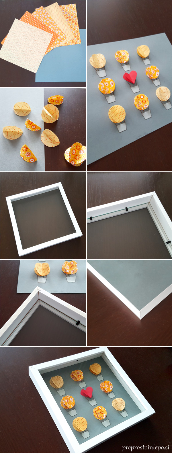 3d-slika-v-okvirju