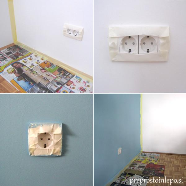 barvanje_stene