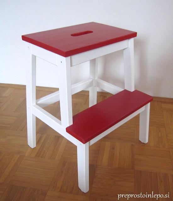 ikea kar ikea kar with ikea kar ikea ringskar soap. Black Bedroom Furniture Sets. Home Design Ideas