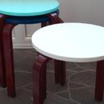 Večnamenski stoli