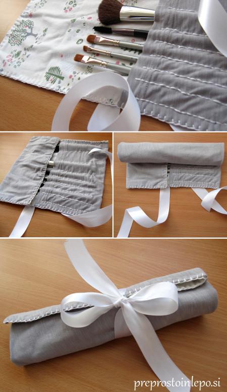 torbica za copice2